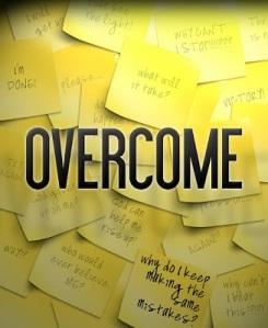 0-overcome