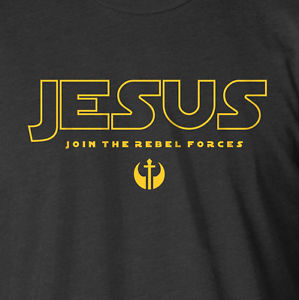jesus rebel forces christian rebel gay