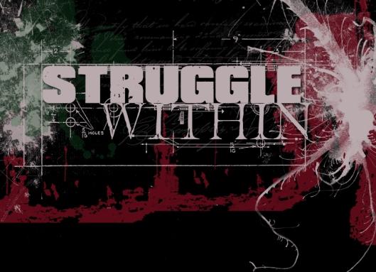 Struggle-Within