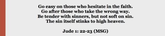 Jude 1 22-23