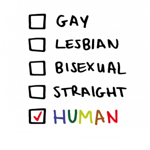 gay_lesbian_straight_bisexual_human__18710.1406368406.1280.1280