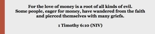 1 Timothy 6-10jpg