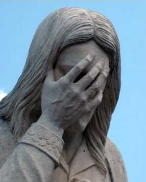 embarrassed-jesus